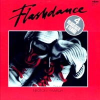 Neoton Familia - Flashdance (4 Vilagslager A Filmbol)