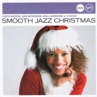Mark Whitfield - Those Soulful Jingle Bells