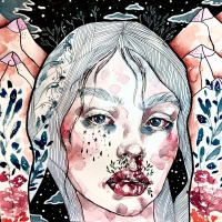 Denis First & Reznikov feat. Bright Sparks - Shameless