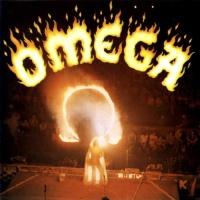 - Omega III
