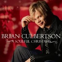 Brian Culbertson - A Soulful Christmas
