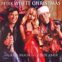 Peter White - Peter White Christmas