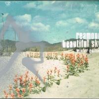 Reamonn - Beautiful Sky (Winter Edition)