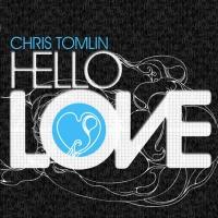- Hello Love