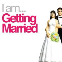 Lionel Richie - I Am Getting Married