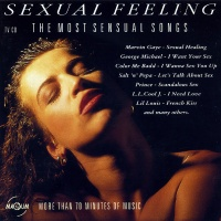 Des'ree - Sexual Feeling - The Most Sensual Songs