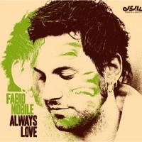 Fabio Nobile - Always Love