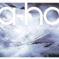 a-ha - Shadowside
