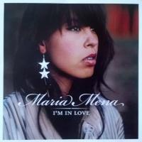 Maria Mena - I'm In Love