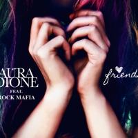 Aura Dione - Friends