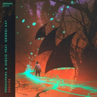 Feenixpawl - Dreams