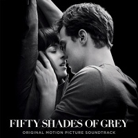 Ellie Goulding - Fifty Shades Of Grey