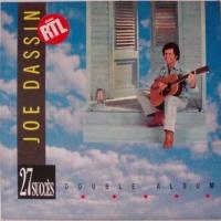 Joe Dassin - Joe Dassin (27 Succès)