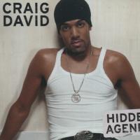 Craig David - Hidden Agenda