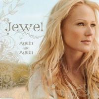Jewel Kilcher - Again And Again (Album Version)