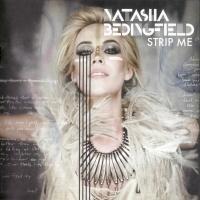 - Strip Me