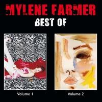 Mylene Farmer - Best Of