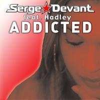 Serge Devant - Addicted