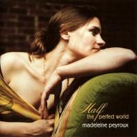 Madeleine Peyroux - Blue Alert