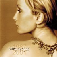 Patricia Kaas - Rien Ne S'Arrête (Best Of 1987 - 2001)