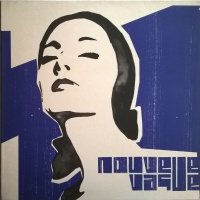 Nouvelle Vague - This Is Not A Love Song