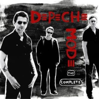 Depeche Mode - The Complete Depeche Mode