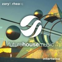 Zary - Intertwine