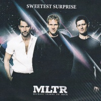 Michael Learns To Rock - Sweetest Surprise