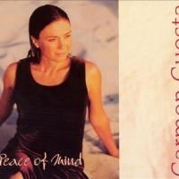 Carmen Cuesta - Shape Of My Heart
