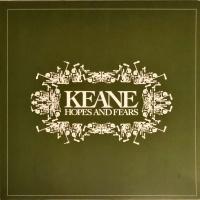 Keane - She Has No Time