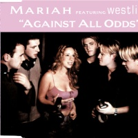 Mariah Carey - Against All Odds (Take A Look At Me Now)