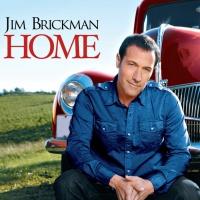 Jim Brickman - Thank You