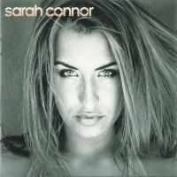 - Sarah Connor