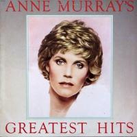 Anne Murray - A Love Song