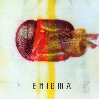 Enigma - Hello + Welcome
