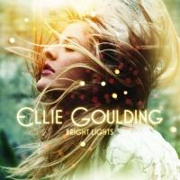 Ellie Goulding - Bright Lights