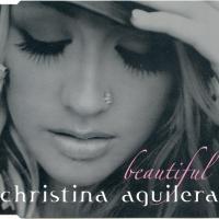 Christina Aguilera - Beautiful
