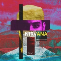 Pawl - Nirvana
