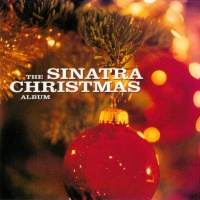 - The Sinatra Christmas Album