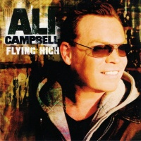 Ali Campbell - Everways