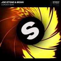 Joe Stone - Loaded Gun