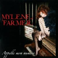 Mylene Farmer - Appelle Mon Numéro