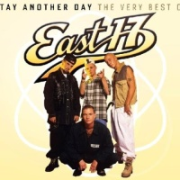 East 17 - Stay Another Day - The Very Best Of East 17