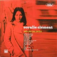 Coralie Clement - Salle Des Pas Perdus