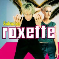 Roxette - Salvation