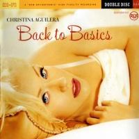 Christina Aguilera - F.U.S.S.
