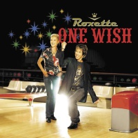- One Wish