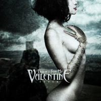 Bullet For My Valentine - Fever