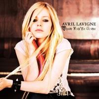 Avril Lavigne - Essential Mixes