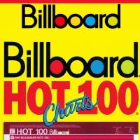 Paul Anka - Billboard Top 100 Hits 1957